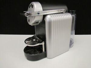 Nespresso Zenius 9737 Professional Pod Coffee Machine