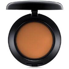 MAC Cosmetics Studio Tech Foundation NW44 New in Box 0.35 Oz