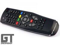 Dreambox Fernbedienung RC 10 für 7020HD  8000 800SE 520 820 900 7080 Original