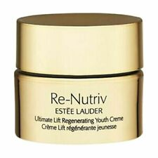 ESTEE LAUDER RE-NUTRIV ULTIMATE LIFT REGENERATING YOUTH CREME 15ML ONLY £19.99