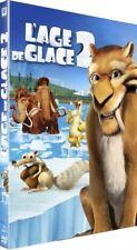 L'Age de glace 2 DVD NEUF SOUS BLISTER