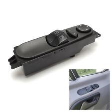 Fensterheber Schalter Vorne Link Für Mercedes Benz Sprinter W906 A9065451213