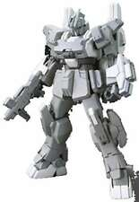 HGBF 1/144 Gundam Ez-SR (Gundam Build Fighter's Try) Bandai Gunpla From Japan