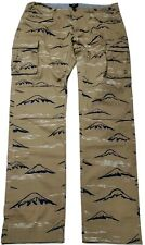 Vintage Rocksmith Men Pants Size 38