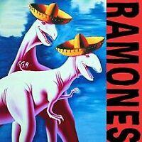 Adios Amigos von Ramones | CD | Zustand gut