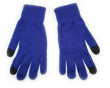 Winter Touch Screen Magic Gloves Smart Phone Iphone Ipad Tablet Texting Unisex