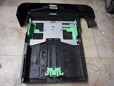 New Genuine Brother HL2230 HL2240 HL2270 HL2275 MFC Paper Tray LY2190001