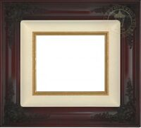 Thomas Kinkade 8 x 10 Brandy Limited Edition Frame