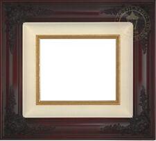 Thomas Kinkade 8 x 10 Brandy Limited Edition Frame