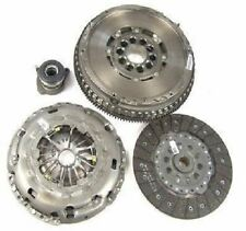 NEW GENUINE FOR FORD FOCUS RS MK2 2005-2011 FLYWHEEL CLUTCH KIT BEARING FOCUS ST