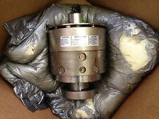 Boston Gear Centric Clutch 77115 VOR13BBLP24T1