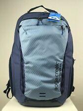 NWT Eagle Creek Wayfinder BackPack 40L Blue Travel Fits 17' Laptop Padded