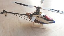 ALIGN 250 SE RC HELICOPTER