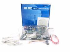 DFI ITOX G7B336-P G7B336-000G | Socket 775 Intel Micro-ATX Motherboard Q965 ICH8