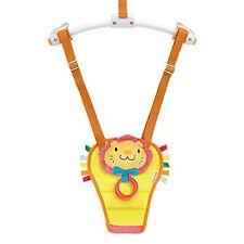 Munchkin Bounce and Play Baby Door Bouncer