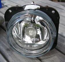 Mazda MX5 MK2.5 Sport Cibie Front Fog Spot Light Lamp Lens N066 51 680 N06651680