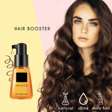 Super Curl Defining Booster Curl Styling Essence Hair Booster Hair Conditioner