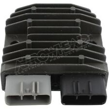 Voltage Regulator Rectifier Fits Yamaha Yxm700 Viking 2014 S7s
