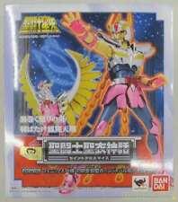 Bandai Saint Seiya Myth Cloth Phoenix Phenix Ikki V1 Revival Action Figure JAPAN