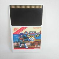 PC-Engine Hu BERAVOMAN Card Only Grafx BERABOMAN JAPAN Game pce