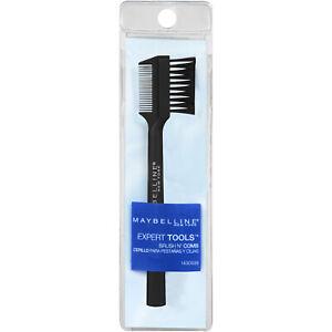 Maybelline Expert Tools Brush N' Comb 1 kit