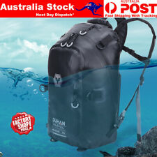 Motocross Gear Bags For Sale Shop With Afterpay Ebay
