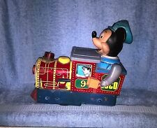 Mickey Mouse Film/Disney Character Vintage & Classic Toys