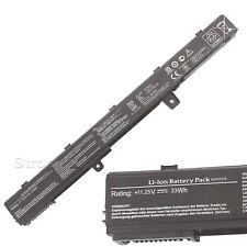 A31N1319 battery for Asus Notebook D550M X551M X551MA X551 F551M F551MAV 11.25V