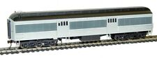 Rivarossi Union Pacific 60ft Baggage Car #1702 HO Scale Train Car HR4197