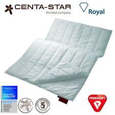 Centa Star Royal Combi Bett 200x220 cm Vierjahreszeitendecke 1.Wahl NEU