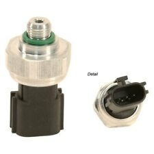 For Nissan Altima 2002-2018 Santech MT1202 A/C Low Pressure Switch