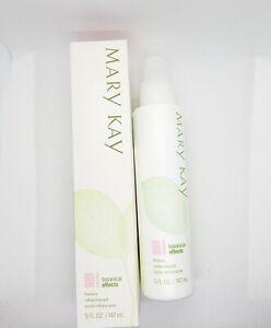 NEW Mary Kay Botanical Effects Freshen Formula 1 Discontinued Dry/Sensitive Skin