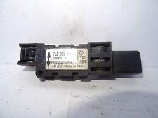 * VW TOUAREG 2003-2010 Crash Sensor 7L0909606C