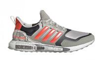 "Adidas X STAR WARS ULTRABOOST S&L ""STAR FIGHTER"" (FW0536) Sneakers New OVP"