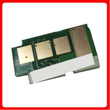 1 x RESET CHIP Replace for MLT-D111S SL-M2020W M2022 M2022W M2070W M2070 M2070FW