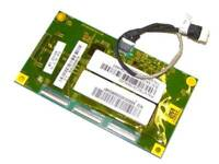 HP All IN One 23-Q 23-Q114 Digitizer Touch Controller P/N MT9C23159AU00