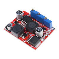LM2596S DC-DC LM2577S Step Up Down Boost Buck Voltage Power Converter Module
