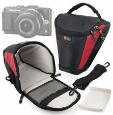 Adjustable Protective Sleeve for Olympus E-PL5, Pen E-PL2, Pen E-PL1, Pen E-P2