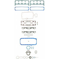 Engine Full Gasket Set-Kit Gasket Set Sealed Power 260-1735
