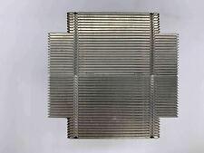 Dell PowerEdge R510 CPU Heatsink 6DMRF 06DMRF