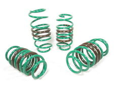 TEIN S.Tech Lowering Springs Kit 12-14 Honda Civic Si 2dr Coupe & 4dr Sedan NEW