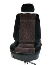 Seat Toledo 1L vorne rechts Sitz Beifahrerseite Beifahrersitz