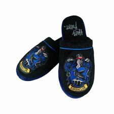 Harry Potter - Chaussons Ravenclaw 42/45 - Groovy
