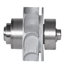 KAVO GENTLEsilence 8000B PB LOT OF  5 Ceramic Bearings
