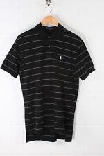 Ralph Lauren Vintage Casual Shirts & Tops for Men