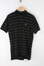 Ralph Lauren Original Vintage Casual Shirts & Tops for Men