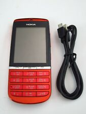 NOKIA RM-781 Touchscreen Mobile Cell Phone GSM Unlocked