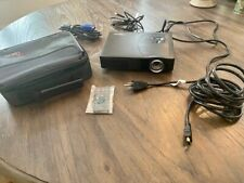 Optoma ML500  LED 500 Lumens Mobile Projector FREE SHIPPING