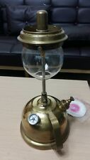 Tilley Style Korean L14 Kerosene Camping lamp