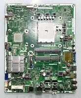 HP 696940-001 / HP 700543-501/601 (Ackee-U) - AAHD3-AB -HP Pavilion 23-b111a AIO